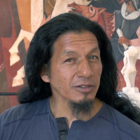 Luis Viracocha