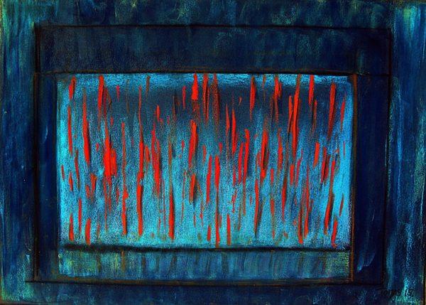 Mario Tomas – Composition 13