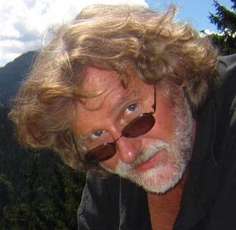 Johannes Angerbauer-Goldhoff