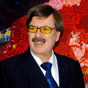 Werner Horvath
