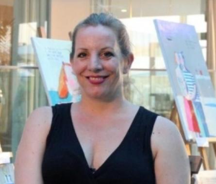 Ana Kolega